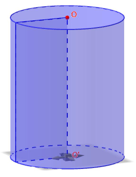 Calculer le volume d 39 un cylindre - Calcul volume litre ...